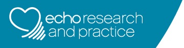 Echo Research and Practice